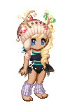 -Jelly-Cx's avatar