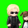 Wraith Lead's avatar