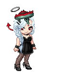 luck-stars's avatar