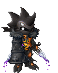 super_drake0's avatar
