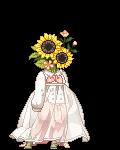 Kenttokaji's avatar