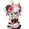 greenyfree21's avatar