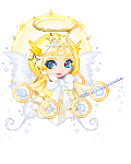 SDPlus Doll Fairy's avatar