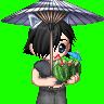 Kyoko29's avatar