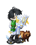 Inamori Kanako's avatar
