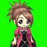 babybunny2211's avatar