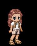 methh's avatar