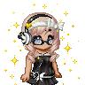 Br1tTaNy_xD's avatar