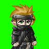 RazorKing's avatar