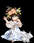ShinosBee's avatar