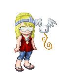 Greeneyez_luver_akz's avatar