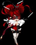 Jillienne's avatar