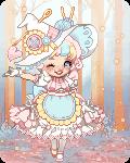 Eclairl's avatar
