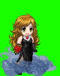 MzIce's avatar