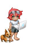 Chess Master Ed's avatar