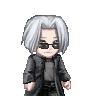 Tsudye's avatar