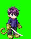 Za Sennin's avatar