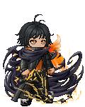 LastingVengeance's avatar