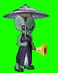 dusamoja's avatar