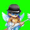 Lloxie's avatar