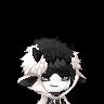 xx_YAKO's avatar