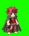 kwame_sasuke's avatar