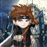 Bamahut's avatar