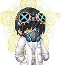 orian52's avatar