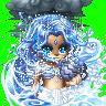 Puss-Puss5101's avatar