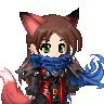 Anatsu_angel07's avatar