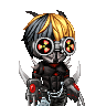 Eildre's avatar