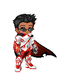 smexymexi123's avatar