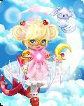 Pg-chan's avatar