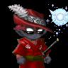 Etsu Matsuya's avatar