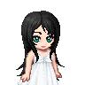 AwA_LaUrA's avatar