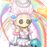 Orgasiming Rainbow Chunks's avatar