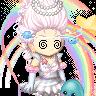 Orgasiming Rainbow Chunks's avatar