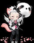 I Like Sleep 's avatar