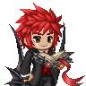 Hwoarang 16's avatar