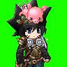 Takashi909's avatar
