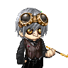 Clockwork Sun's avatar