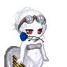Karin-Irina's avatar