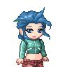 FrankenTwins's avatar