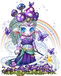 equinoxia's avatar
