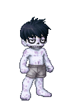 Loode's avatar