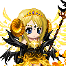 Minako85's avatar