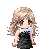 Randgris's avatar