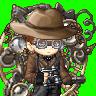 Kokiirin's avatar