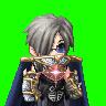 Sur_rider_13's avatar