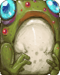 Trop.exe's avatar